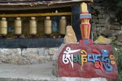 Tibet 33