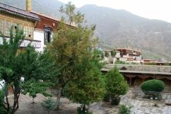 Tibet 34