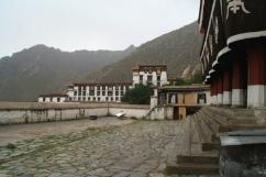 Tibet 35