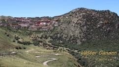Tibet 36