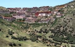 Tibet 37