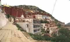 Tibet 38