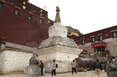 Tibet 39