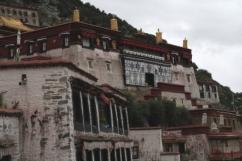 Tibet 40
