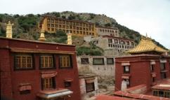 Tibet 41