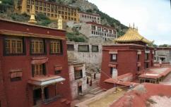 Tibet 42