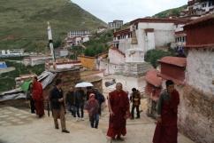 Tibet 43