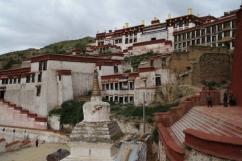 Tibet 44
