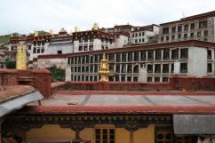 Tibet 45