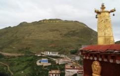 Tibet 46