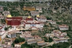 Tibet 47