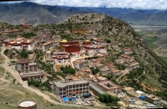 Tibet 48