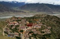 Tibet 49