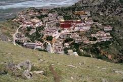 Tibet 50
