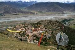 Tibet 51