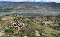 Tibet 52