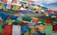 Tibet 53