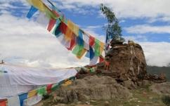 Tibet 54