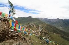 Tibet 55