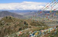 Tibet 56