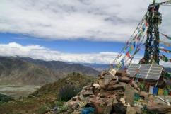 Tibet 59