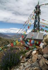 Tibet 60