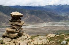 Tibet 61