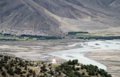 Tibet 62