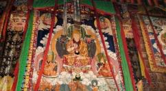 Tibet 63