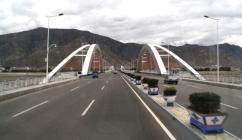Tibet 65