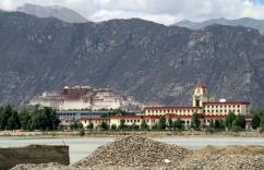 Tibet 66