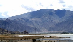 Tibet 68