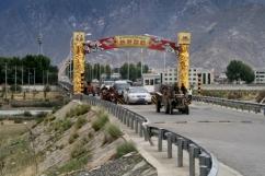 Tibet 69