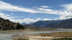 Tibet 71