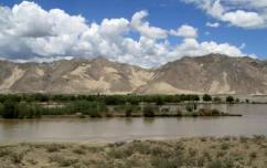 Tibet 73