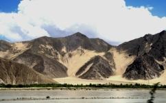 Tibet 74