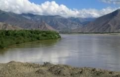 Tibet 76