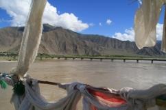Tibet 78
