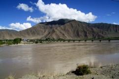 Tibet 79