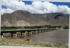 Tibet 80