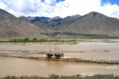 Tibet 81