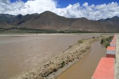 Tibet 82