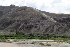 Tibet 83