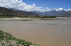 Tibet 84