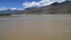 Tibet 85