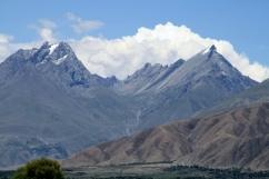 Tibet 86