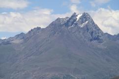 Tibet 87