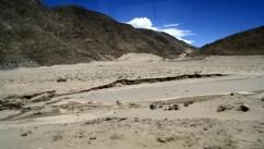 Tibet 89