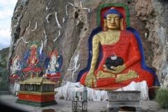 Tibet 90