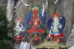 Tibet 91